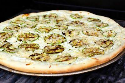 about Zucchini 101 plus recipes on Pinterest | Zucchini, Zucchini ...