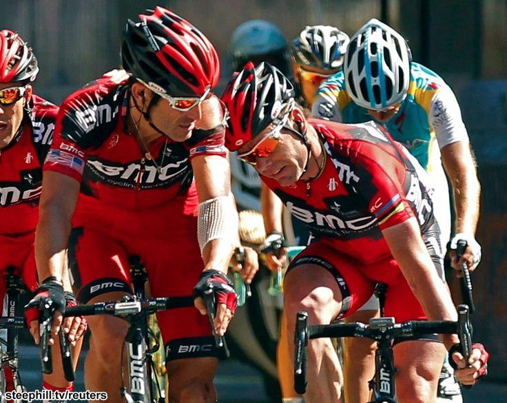 2012 tour-de-france photos stage-16