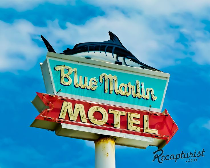 34 Best Retro Motels Images On Pinterest Motel Vintage