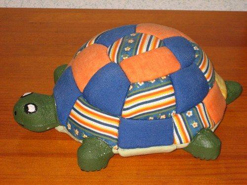 Cómo hacer una caja tortuga con papel - Pesquisa Google