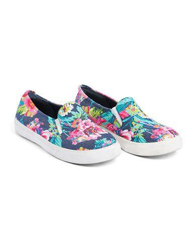 Zapatos para Niña Aquarius Loafer Gef