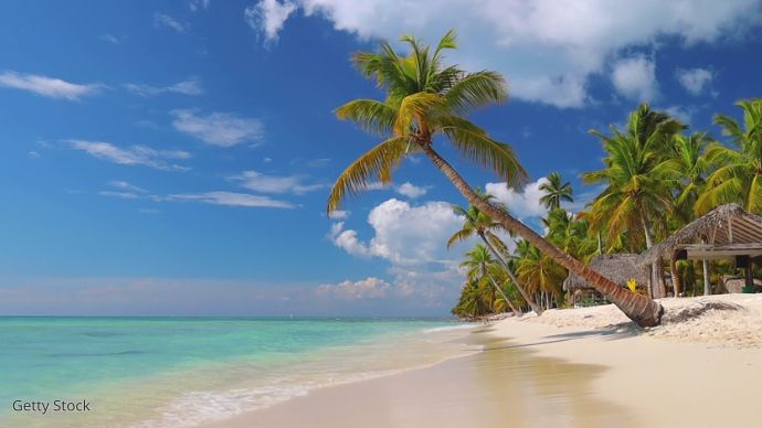 Virtual Backgrounds For Zoom Browse Novelty Beaches In The World Tahiti French Polynesia Beautiful Islands