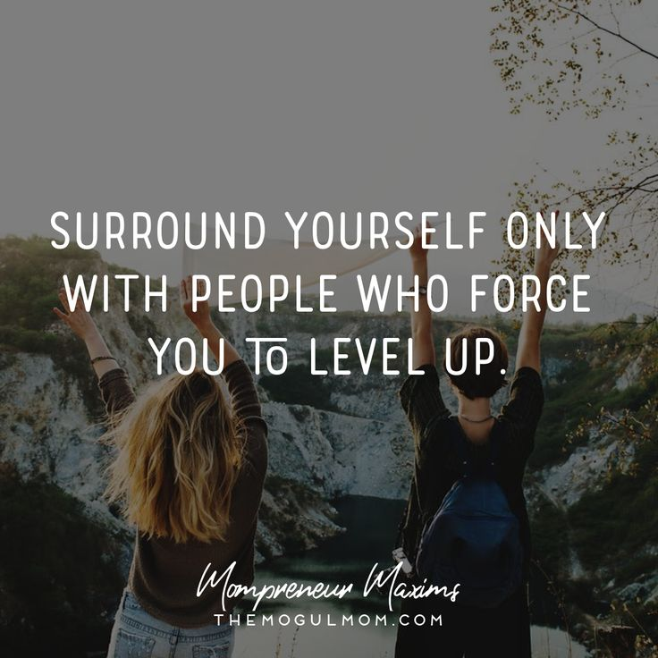 Inspiring quotes on life and business for Mompreneurs   The Mogul Mom   WAHM quote   Marketing quote   Business quote   motherhood  quotes for moms   tribe   friendship