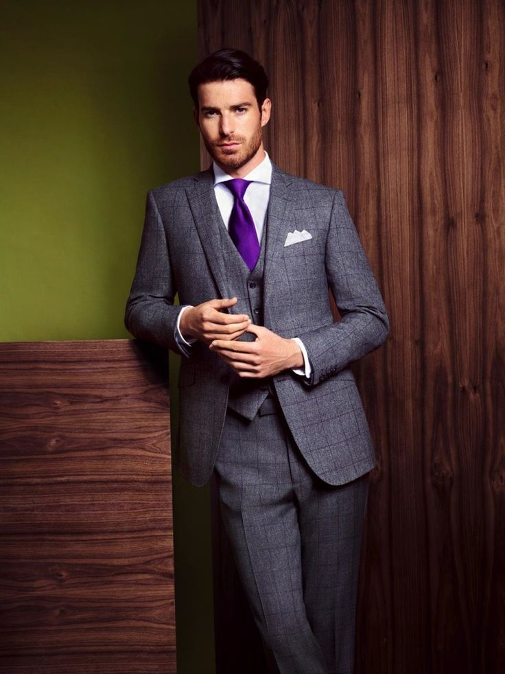 Wedding-Suits-for-men