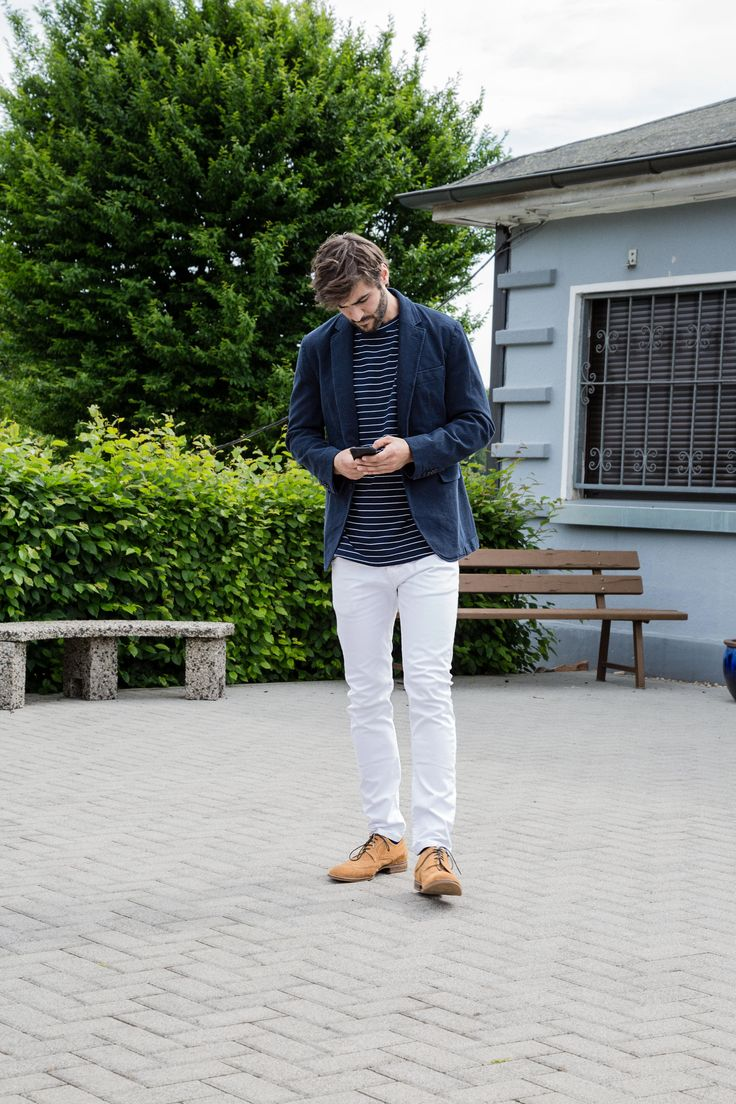 Sami Falk Taha was spotted strolling around #wuppertal in his total ARISTOTELI BITSIANI summer outfit! Thank you Sami 🙌🏼 #aristotelibitsiani #bitsianibloggers