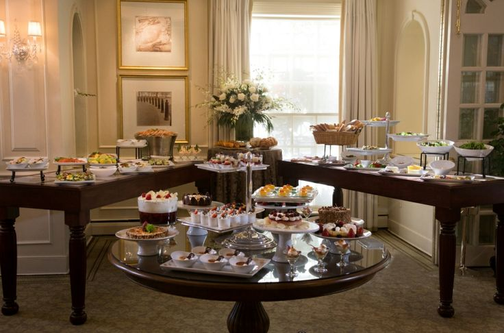 1000 images about sunday brunch at the hay adams on pinterest for American cuisine washington dc
