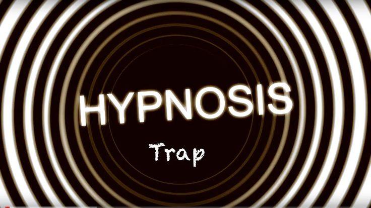 Hypnosis trap - instrumental (Audio) - YouTube