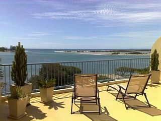 Sails+Resort+on+Golden+Beach+++Vacation+Rental+in+Caloundra+from+@homeawayau+#holiday+#rental+#travel+#homeaway