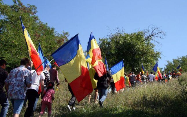 https://myspace.com/sireteanu/music/song/aventura-96579382-107626088 ce are a face pestele cu steagu   SARAMURA PESTALA