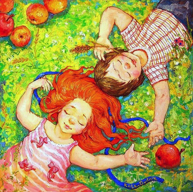 Картинки о детстве радости, чтение смешные