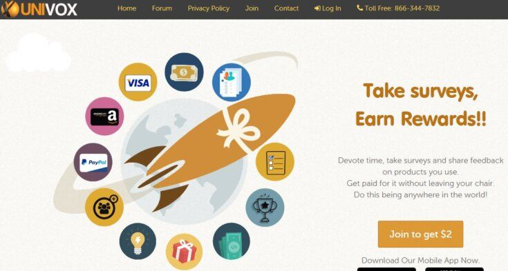 10 Legitimate Online Survey Sites for Making Extra Money in New Zealand – money box