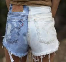 Картинки по запросу джинсовые сапоги своими руками