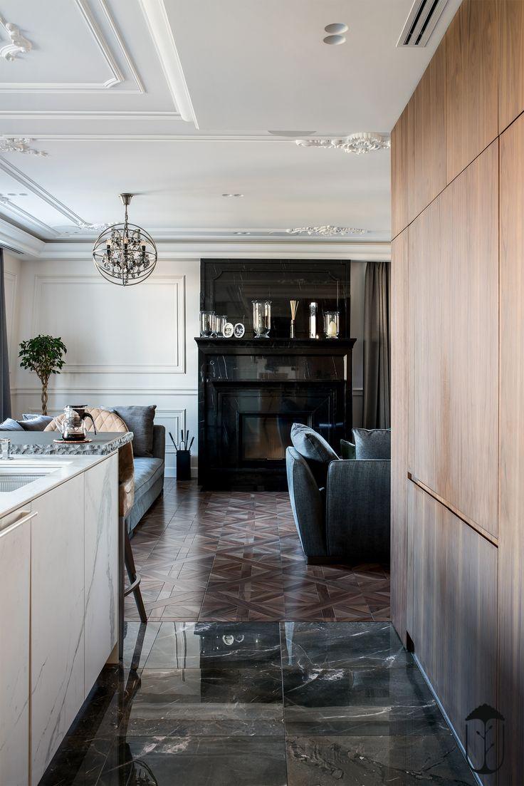 2028 best Luxury Interior Design Group images on Pinterest ...