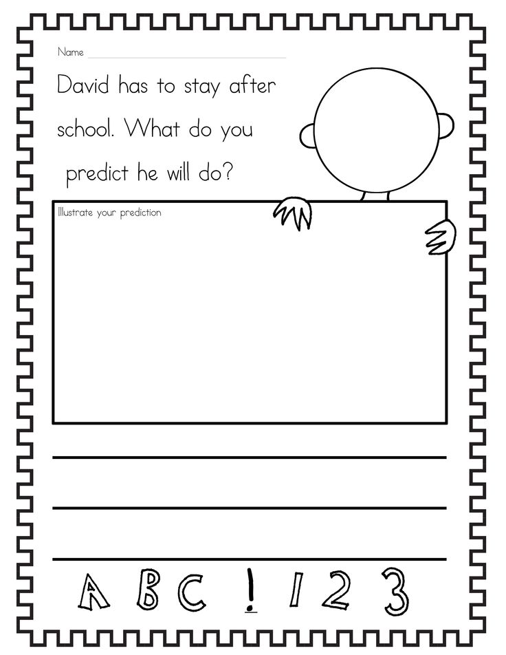 No School Worksheets : Images about my guided reading corner on pinterest