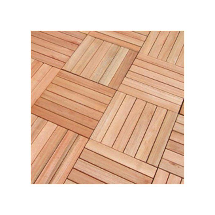 17 Best Ideas About Interlocking Floor Tiles On Pinterest: Best 10+ Interlocking Deck Tiles Ideas On Pinterest