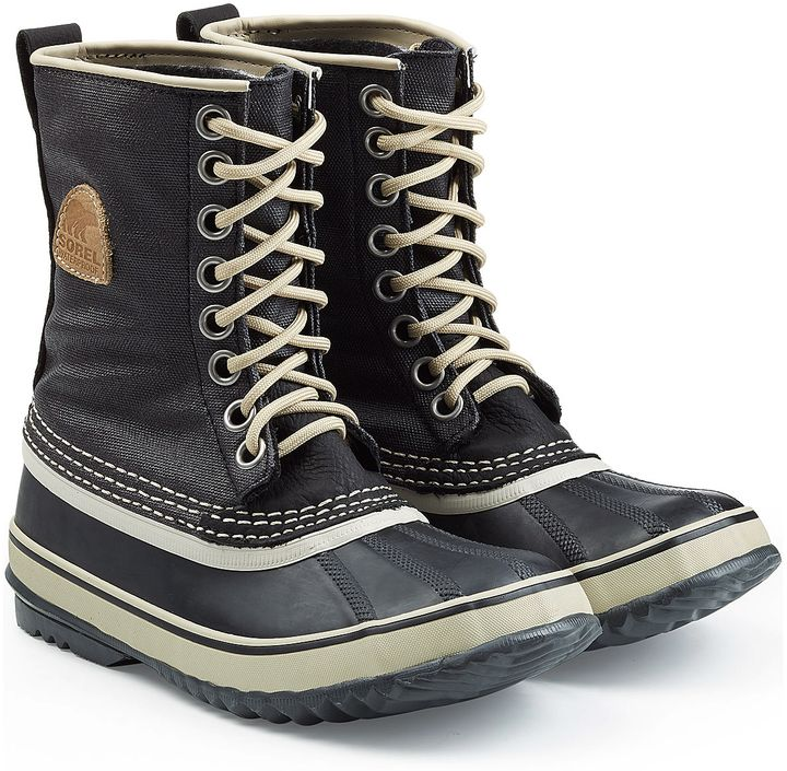 Pin on Rubber boots