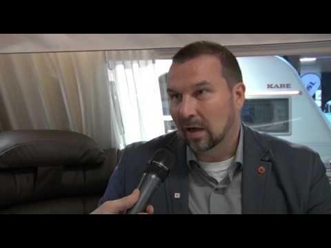 Suunnittelija Tapio Anttila - YouTube