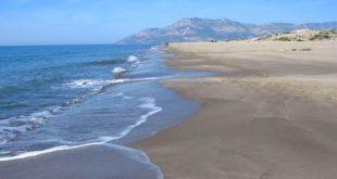 Patara Plajına Yakın Otel, Pansiyon ve Konaklama - YakinOtelBul.com #patara