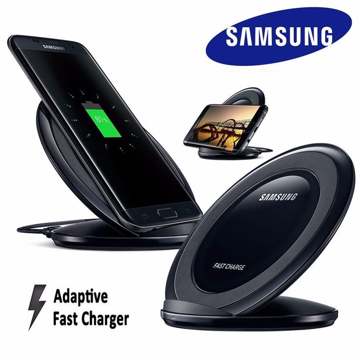 BUY now 4 XMAS n NY. SAMSUNG QI Wireless charger Pad EP-NG930 Fast Charger For SAMSUNG NOTE 8 GALAXY S8 SM-G9500 SM-G950U SM-G9508 S8  G955 Dream  -- Just click the VISIT button to view the details on  AliExpress.com #christmasgiftsdiy