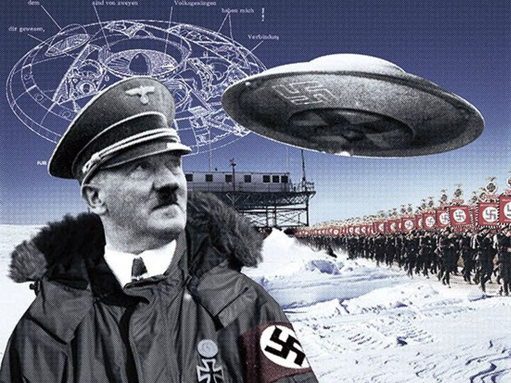 Third Reich Maps of the Inner Earth http://alien-ufo-sightings.com/2015/02/third-reich-maps-inner-earth/