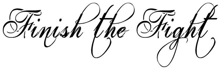 Cursive fonts cursive font generator sketch for Cursive tattoo font generator