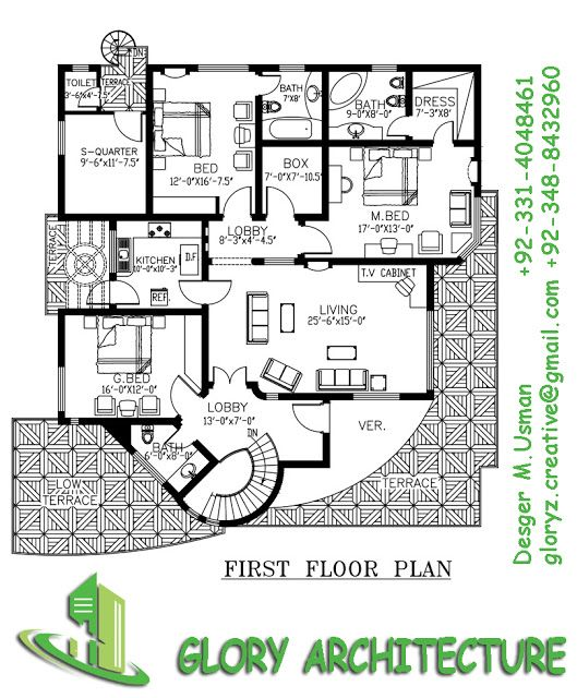 13 best 20x45 house plan and elevation pakistan lahoure 35x60 house plans