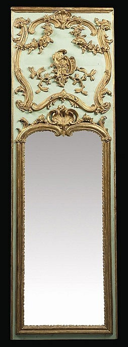 665 best mirror images on Pinterest | Mirrors, Art deco mirror and ...