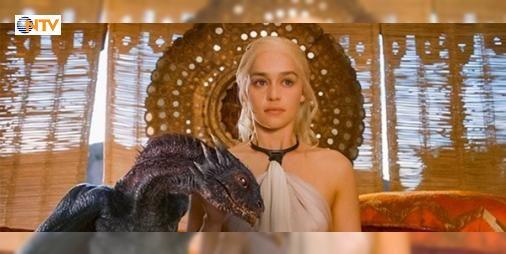 Filmlerin ünlü sahnelerinin gerçek görüntüleri : Filmlerin ve dizilerin ünlü sahneleri özel efektler kullanılmadan önce nasıl çekiliyor? İşte Game of Thronestan Deadpoola ünlü yapımların kamera arkası görüntüleri...  http://www.haberdex.com/sanat/Filmlerin-unlu-sahnelerinin-gercek-goruntuleri/96979?kaynak=feed #Sanat   #ünlü #görüntüleri #Filmlerin #sahneleri #Thrones