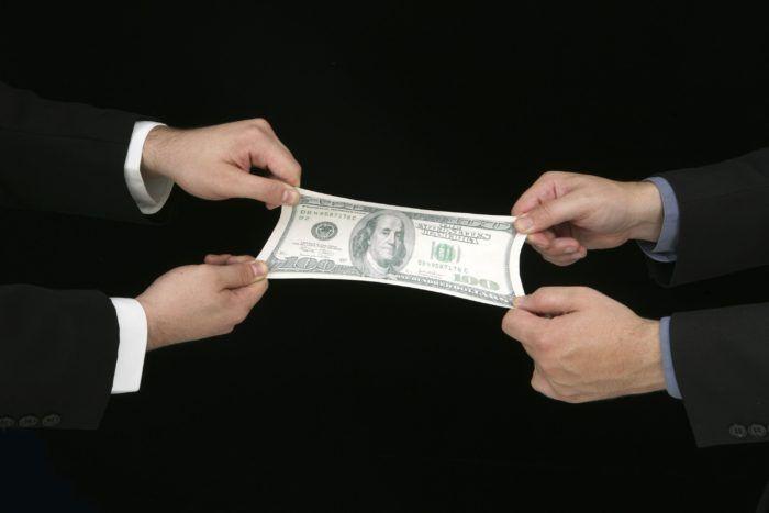 Sprawniejsza ewidencja majątku, którą zapewni Ci system Narzędziownia przyniesie szybko wymierne korzyści.