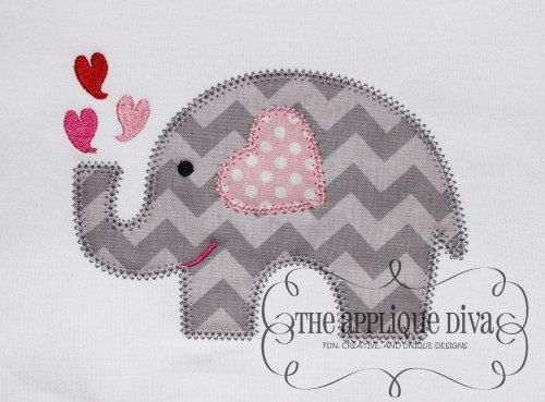 Hey, I found this really awesome Etsy listing at http://www.etsy.com/listing/119943898/valentines-day-love-elephant-digital
