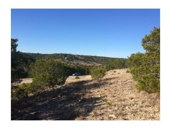 Lago Vista, Travis County, Texas land for sale - .56 acres at LandWatch.com