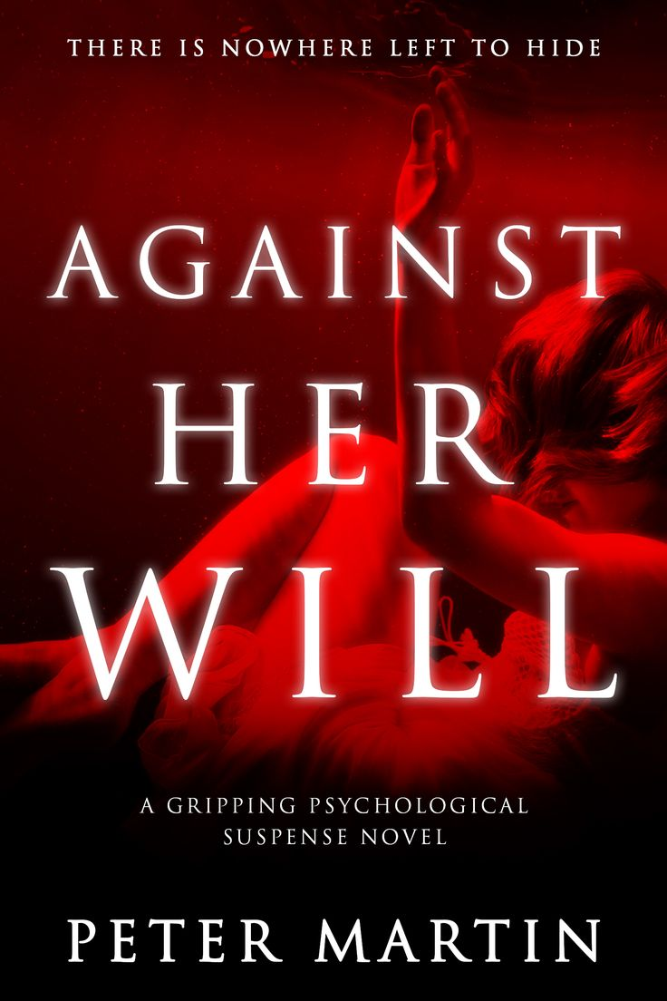 #SUSPENSE AGAINST HER WILL P MARTIN IF ONLY SHE HADN'T BEEN DESPERATE TO KEEP HER MAN  http://tinyurl.com:80/pga8bt6?1247256554=1362511169 #KU