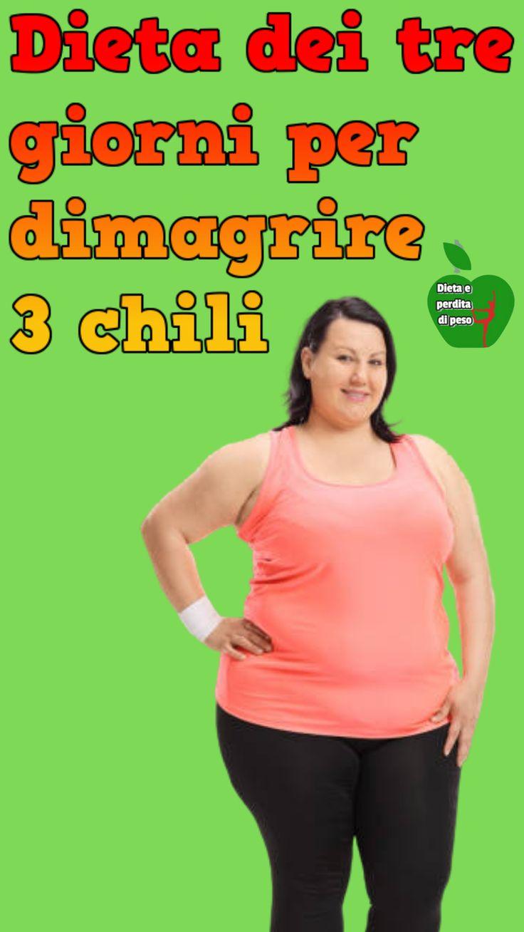 #perdita_di_peso #dieta_fitness #dieta_dimagrante #dieta ...