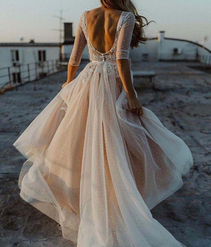 """3 Me gusta, 1 comentarios - FRESÓN. Bodas Y Eventos (@freson.es) en Instagram: """"Amor. #detallesdeboda #decoraciondebodas #bodas #tocados #peinados #decoboda #decowedding #freson…"""""""