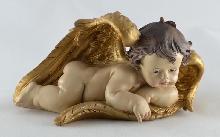Engelbeeldje.