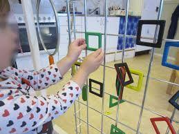 Bildresultat för kub förskola