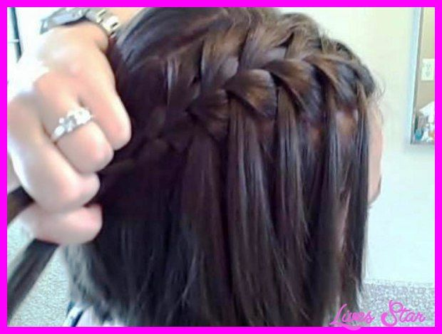 making hair styles videos 1000 ideas about middle school hairstyles on 7298 | b1c5dab75931a6f497619f6008302177