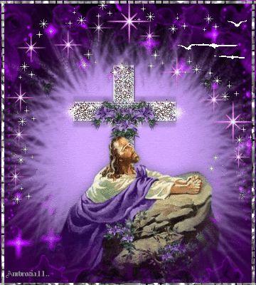 Jesus Praying Jesus Praying Jesus Pictures Jesus