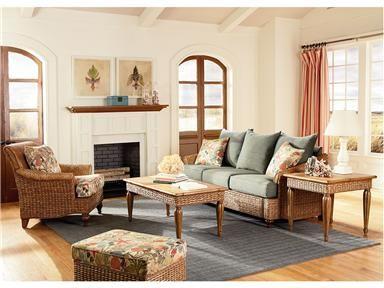 Marvelous Capris Living Room 723 Living Series At Matter Brothers Furniture
