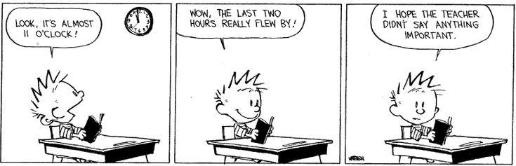 flow_study