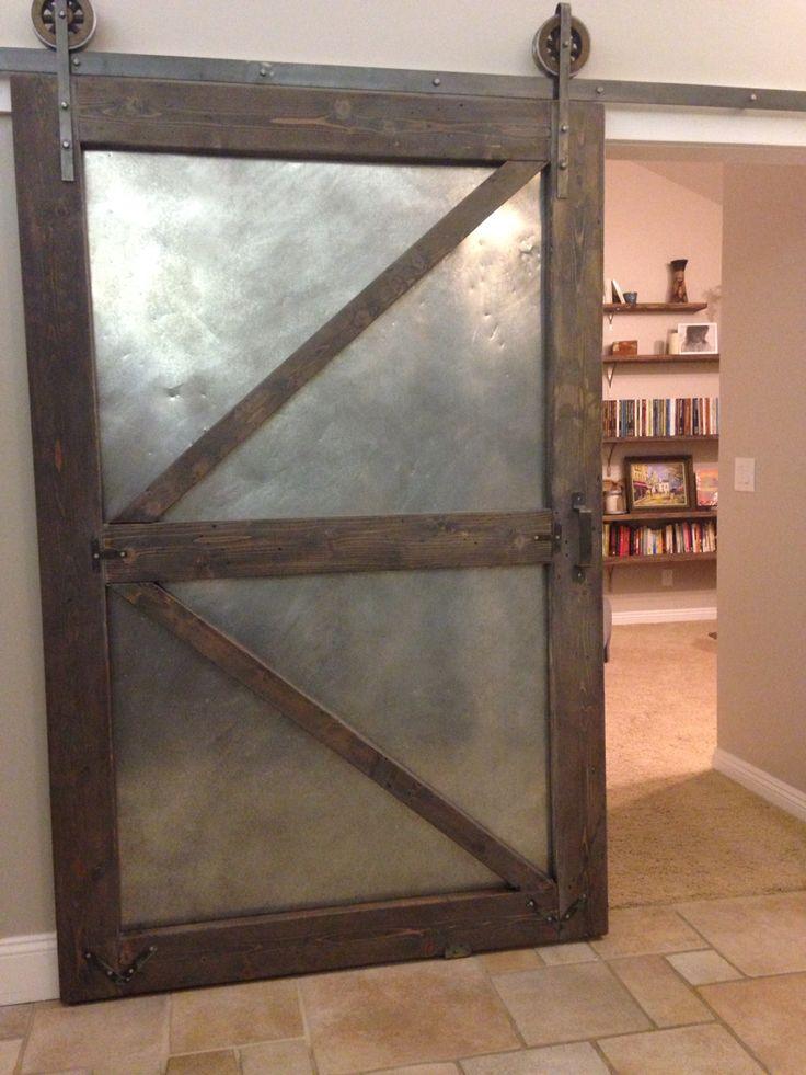 sheet door pvc sheet door. Black Bedroom Furniture Sets. Home Design Ideas
