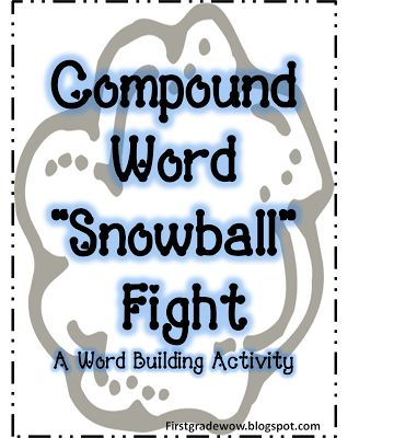 vocabulary word fight Sight words, -ight pattern, and academic vocabulary grade 2 word bank pole wire fight seen eat right might sight spelling words grade 2 week 5.