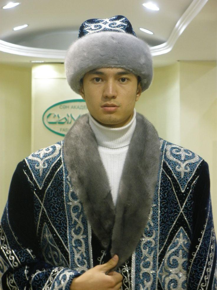 Biro Penterjemah Translator Kazakhstan