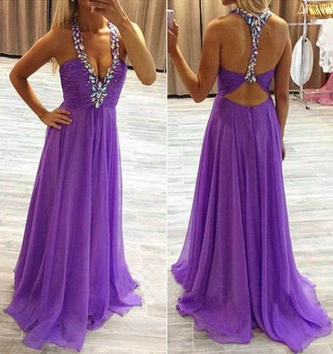 17 Best images about evening/prom dresses on Pinterest - Long prom ...