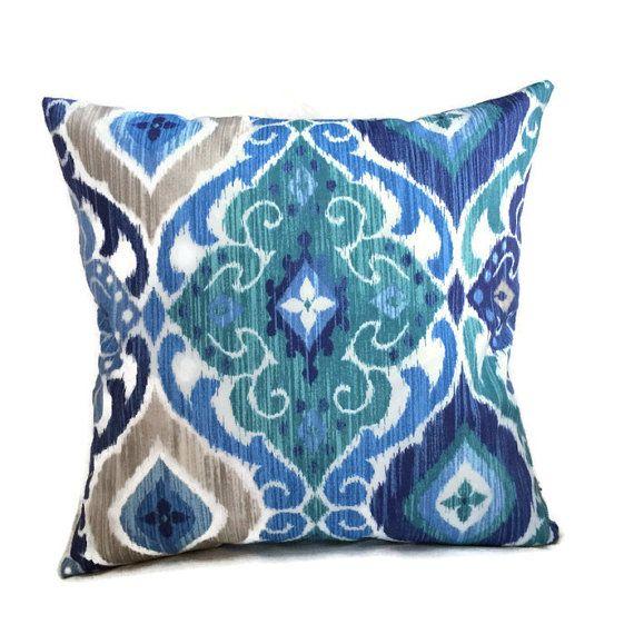 Best 25 Patio cushion covers ideas on Pinterest Outdoor cushion
