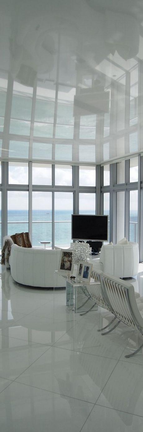 home details ♥✤ | KeepSmiling | BeStayClassy