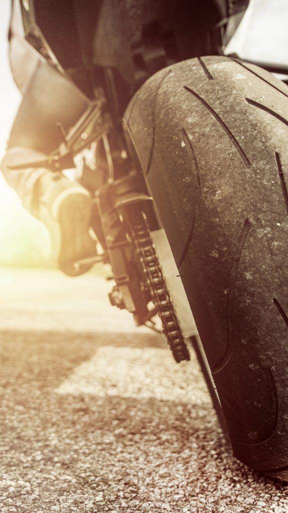 Street Racing Sports Bike Rear Sport Bikes Sports Bikes