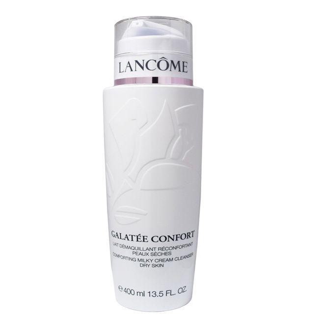 Lancome Confort Galatee 13.4-oz Comforting Milky