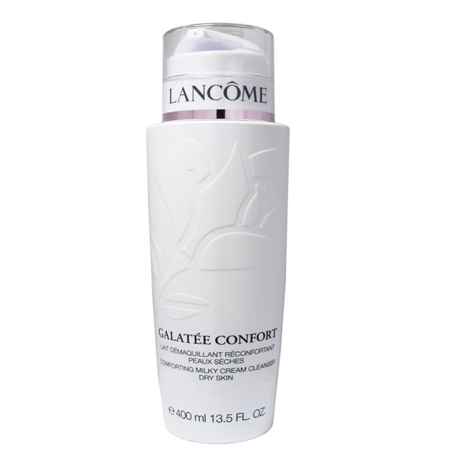 Lancome Confort Galatee 13.4-oz Comforting Milky