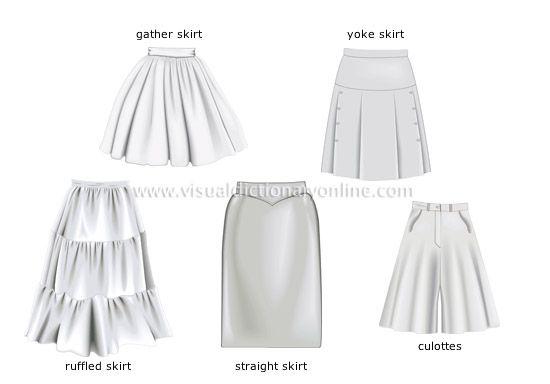 examples-skirts_2.jpg (550×384)